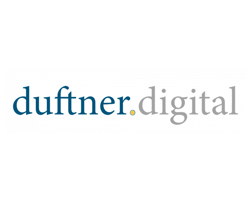 Duftner Digital M-Pulso